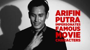 Arifin-Putra-Challenge