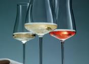 DA MAN Living Wine Classics series by Zwiesel 1872