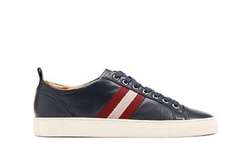 DA MAN Style Essentials Sneakers 2