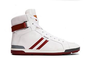 DA MAN Style Essentials Sneakers 4