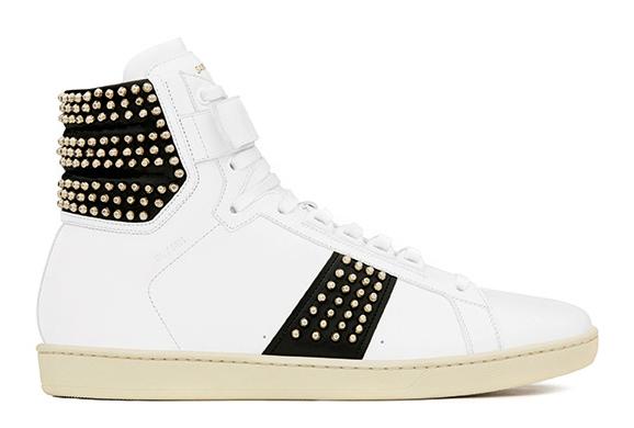 DA-MAN-Style-Essentials-Sneakers-5