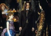 Daman DVD vampire movies