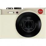 Daman Gadget Leica C digital camera