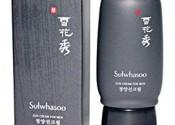 Daman-Grooming-Sulwhasoo-Sun-Cream-for-Men