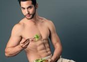 Daman Health The Paleo Diet1