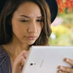 Daman Samsung Galaxy Tab S 1