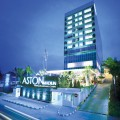 Daman Travel Aston Madiun Hotel