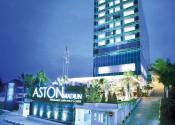 Daman Travel Aston Madiun Hotel