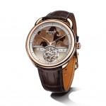 Daman Watch Hermes