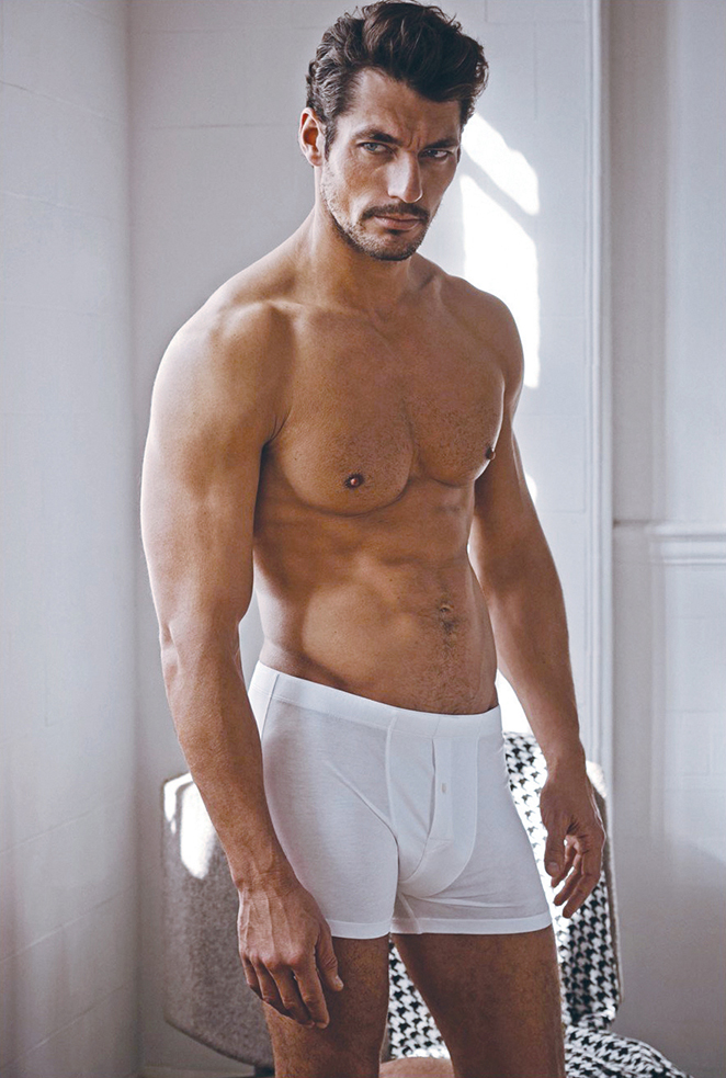 David-Gandy-Marks-and-Spencer-Shirtless-Underwear-Campaign-002