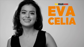 Eva-Celia-Asks