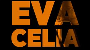 Eva-Celia
