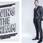 Exclusive-Feature-Josh-Dallas