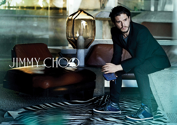 Jimmy-Choo-Men-Fall-2014-campaign