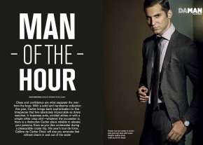 Man of the Hour Watermarked