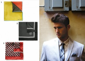 Pocket-Square-Daman-Style-Faq