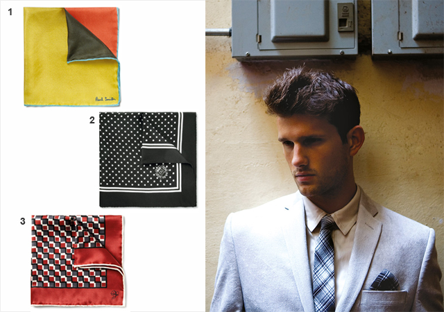 Pocket-Square-Daman-Style-Faq