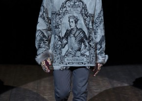 daman Runway Everything oversized 3