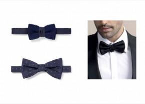 faq-bow-tie