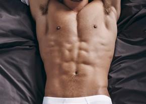 gandy_underwear0011