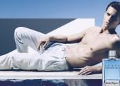 Aquatic Fragrances Featured Image DA MAN