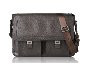 Braun Buffel Made in Florence