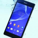 Gadget Sony 2