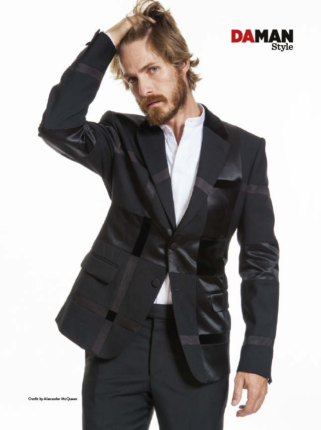 Ryan Burns DA MAN Style (7)