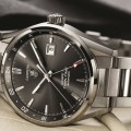 Tag Heuer Carrera Caliber 7 Twin-Time