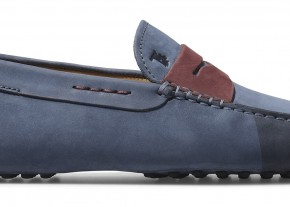 Essential Tod's Gommino Shoes DAMAN
