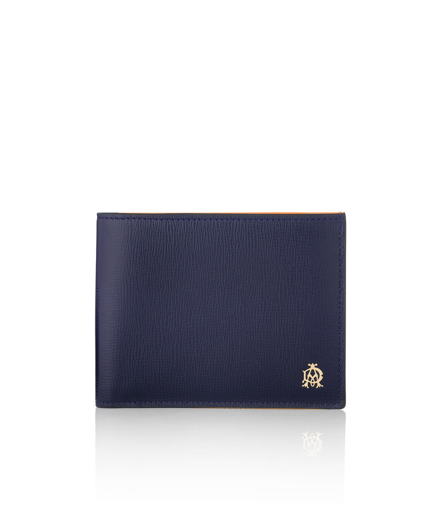 Alfred Dunhill Wallet 2