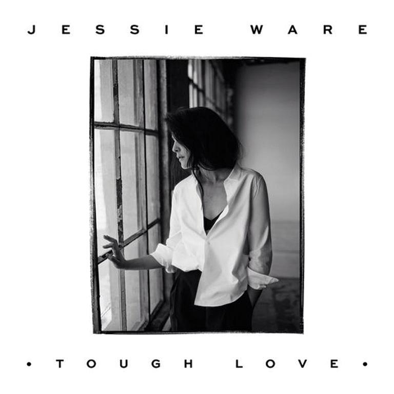Jessie-Ware-Tough-Love-2014-Album