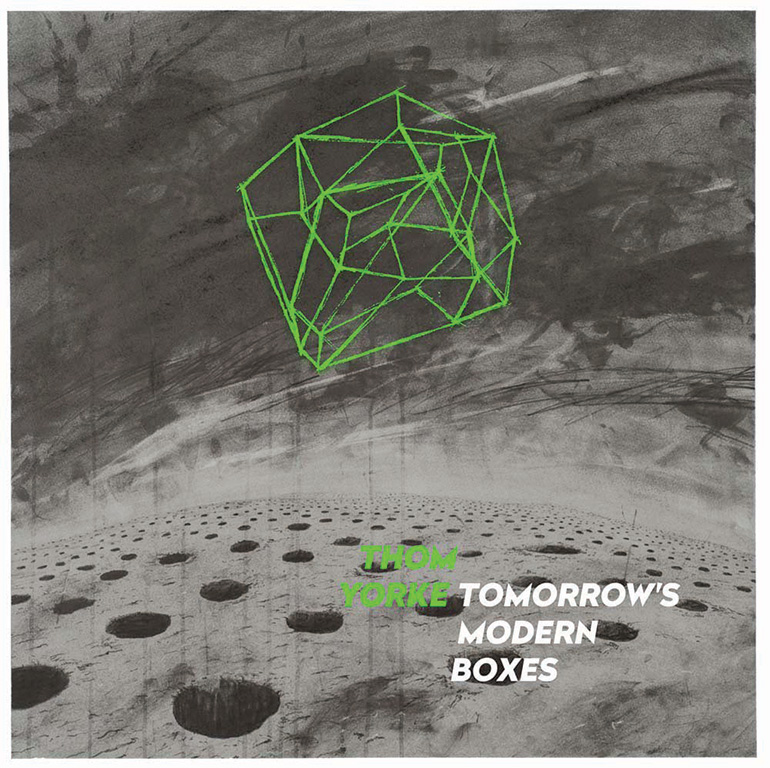 Thom_Yorke_-_Tomorrow's_Modern_Boxes_album_artwork