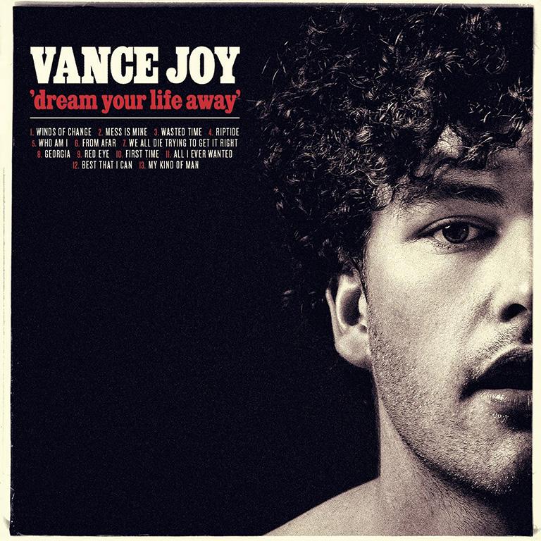 Vance2
