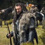 thorin-with-bow-the-hobbit-3-battle-of-the-five-armies-thorin-rumours-are-not-true