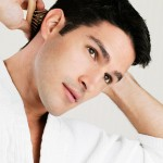 Hair Loss Treatment Men
