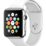 Smartwatches DAMAN Gadget APPLE