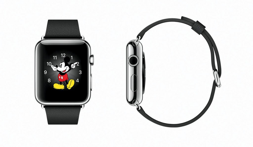 AppleWatch_1375x800