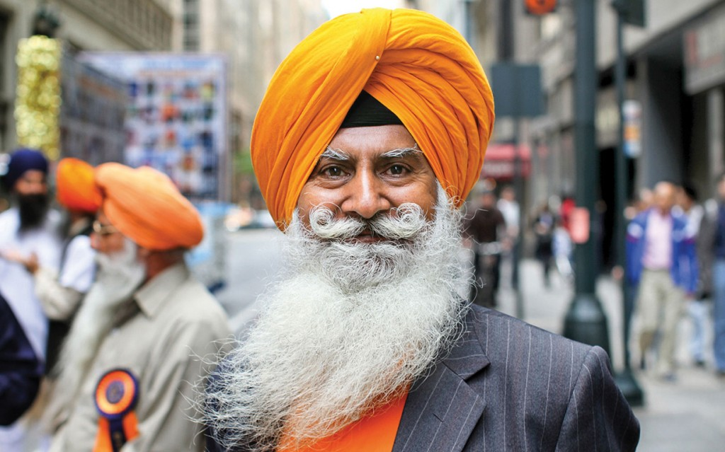 DA MAN Books Humans of New York and Essential Business Reads (3)