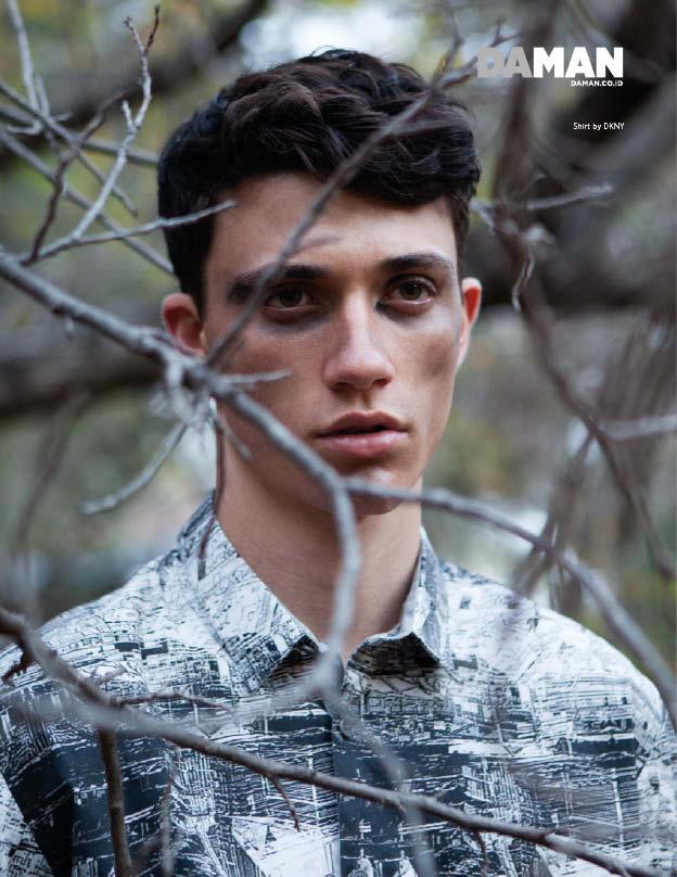 Fashion Jacob_