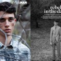 Featured Image Rebel in the Dark DA MAN Fashion Spread