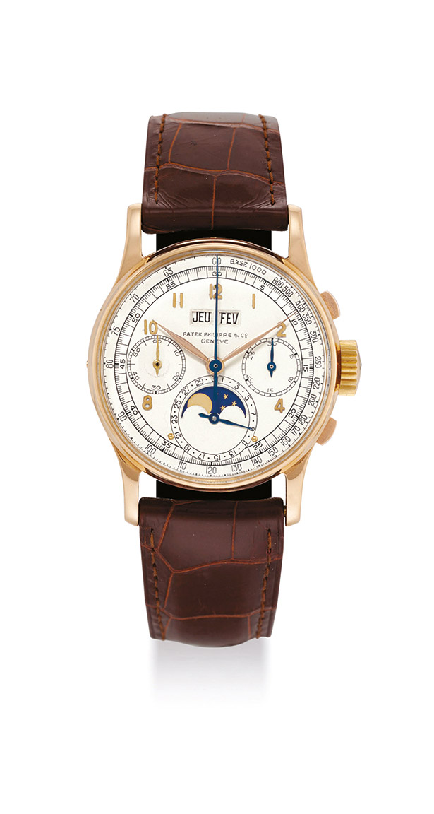 DA MAN Timely Investment Insights Watch HK_S3219_L3036_PatekPhilippe-ref-1518