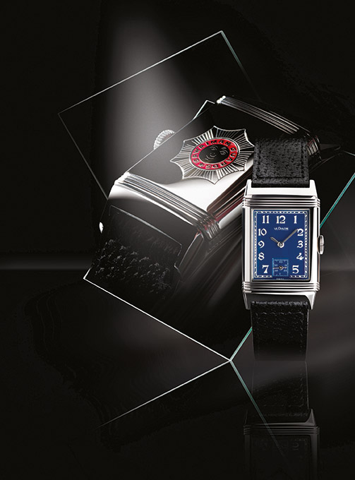 DA MAN Timely Investment Insights Watch Jaeger-LeCoultre-Historic-Reverso_Heritage