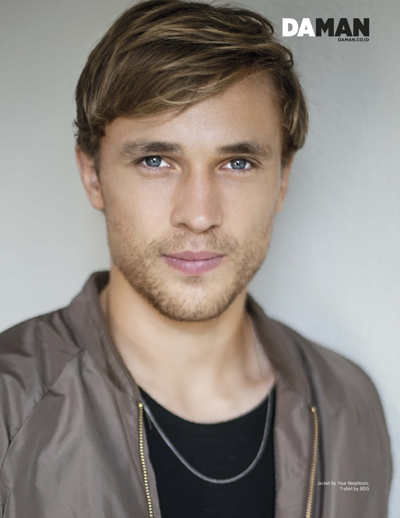 William Moseley - Gay Celebrity Gossip, Gay Politics, Gay