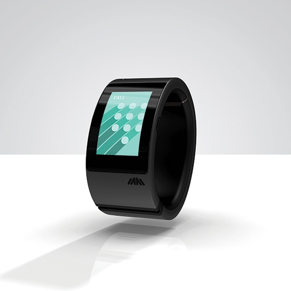 Gadget: Smartwatches and 4 Reasons Why You Need Them