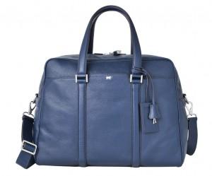 Braun-Buffel-MUNICH-11-BLUE