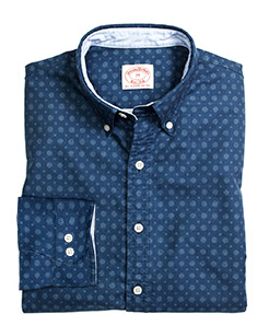 Brooks-Brothers-MG01439_BLUE