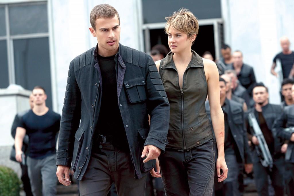 DA MAN Movies February March 2015 (3)