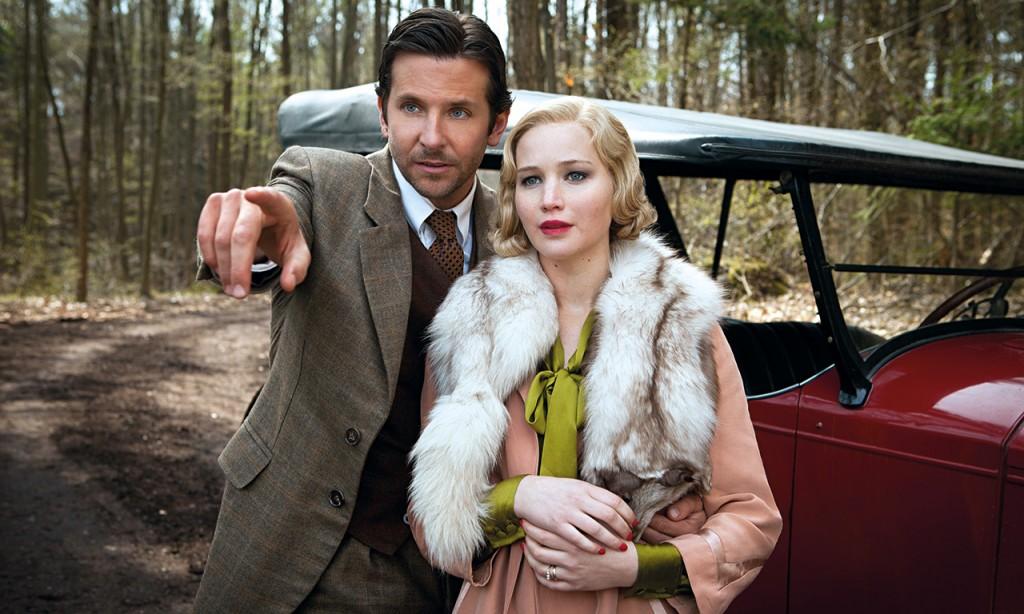 DA MAN Movies February March 2015 (4)