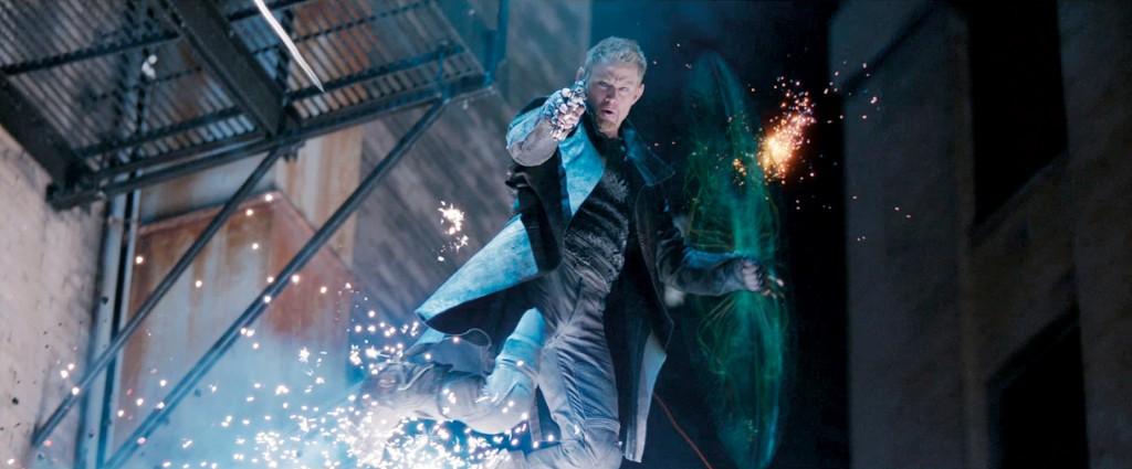 DA MAN Movies February March 2015 (6)